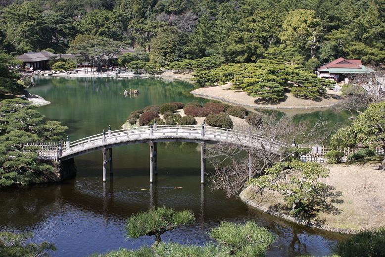 えん月橋2.jpg