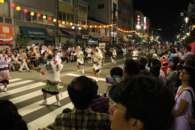 ストリート阿波踊り2.jpg