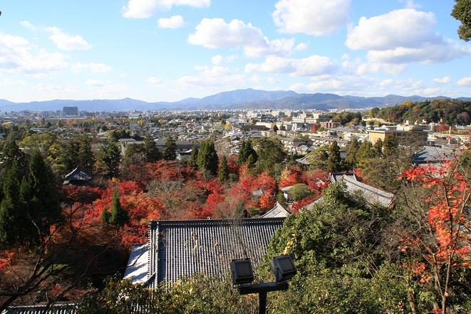 京都市街.jpg