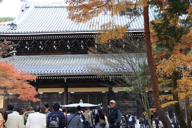 南禅寺本堂.jpg