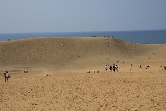 砂丘.jpg